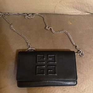 Givenchy crossbody bag
